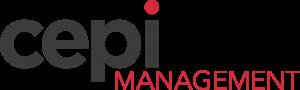 CEPI_Logo_2018v3